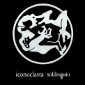 Iconoclasta - Suite Mexicana - Soliloquio '1987
