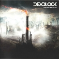 Deadlock - The Re-arrival (bonus Cd) '2014