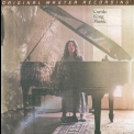 Carole King - Music (2011 Remastered) '1971