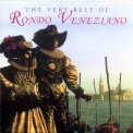 Rondo Veneziano - The Very Best Of Rondo Veneziano '2000