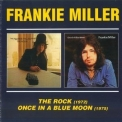 Frankie Miller - The Rock_once In A Blue Moon '1972