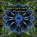 Transatlantic - Kaleidoscope (Japan 2CD) '2014