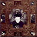 Devil Doll - Dies Irae '1996