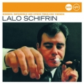 Lalo Schifrin - Mission: Impossible And Other Thrilling Themes '2008