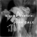 John Cale - Black Acetate '2005