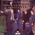 Manfred Mann - Best Of The Emi Years '1993