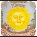 Klaatu - 3:47 E.S.T. (2009 remastered) '1976
