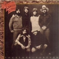 Marshall Tucker Band, The - Together Forever '1978