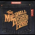 Marshall Tucker Band, The - Tuckerized '1983