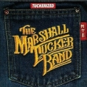 Marshall Tucker Band, The - Dedicated '1981