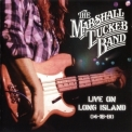 Marshall Tucker Band, The - Live On Long Island 04-18-80 Cd1 '2006