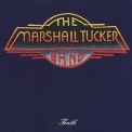 Marshall Tucker Band, The - Tenth '1980