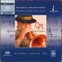 Chuck Mangione - Evеrything For Love '2001