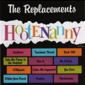 Replacements, The - Hootenanny '1983