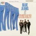 Swinging Blue Jeans, The - Blue Jeans A' Swinging '1997