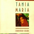 Tania Maria - Forbidden Colors '1988