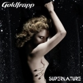 Goldfrapp - Supernature '2005