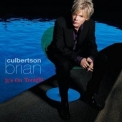 Brian Culbertson - It's On Tonight '2005