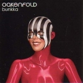 Paul Oakenfold - Bunkka '2002