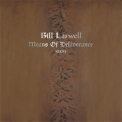 Bill Laswell - Means Of Deliverance '2012