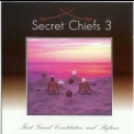 Secret Chiefs 3 - First Grand Constitution And Bylaws '1996