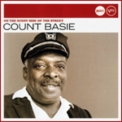 Count Basie - On The Sunny Side Of The Street '2006