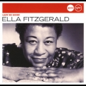 Ella Fitzgerald - Lady Be Good! '2006