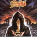 Skyclad - A Burnt Offering For The Bone Idol '1992