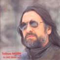 Tadeusz Nalepa - To Moj Blues Vol.2 '1989