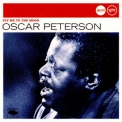 Oscar Peterson - Fly Me To The Moon '2006