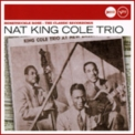 Nat King Cole Trio - The Classic Recordings '2009