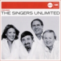 Singers Unlimited, The - Feelings '2007