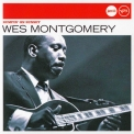 Wes Montgomery - Bumpin' On Sunset '2007