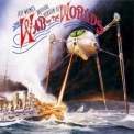 Jeff Wayne - Jeff Wayne's Musical Version Of The War Of The Worlds (2005 Reissue) (Disc 2) '1978