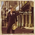 Paul Van Dyk - In Between '2007