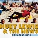 Huey Lewis And The News - Greatest Hits & Videos '2006