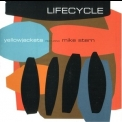 Yellowjackets - Lifecycle (feat. Mike Stern) '2008