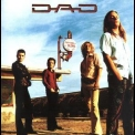 D.A.D. - Helpyourselfish '1995