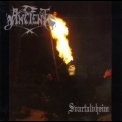 Ancient - Svartalvheim '1994