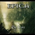 Epica - The Score / An Epic Journey '2005