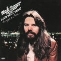 Bob Seger & The Silver Bullet Band - Stranger In Town (2001 Remastered) '1978