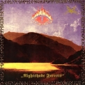Summoning - Nightshade Forests [EP] '1996