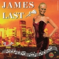 James Last - MTV Music History [CD1] '2000