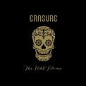Erasure - The Violet Flame (Limited Edition) '2014
