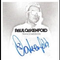 Paul Oakenfold - Trance Mission '2014