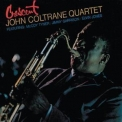 John Coltrane Quartet - Crescent (1996 Remastered) '1964