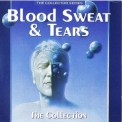 Blood, Sweat & Tears - The Collection  '1993