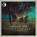 Conjure One - Under The Gun '2013