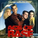 Ace Of Base - Golden Collection 2000 '1999