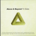 Above & Beyond - Tri-state '2006